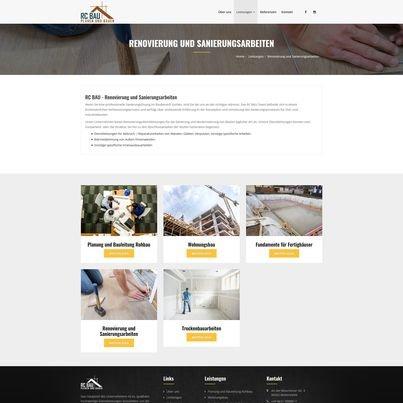 screenshot-2019-07-12-renovierung-und-sanierungsarbeiten.jpg