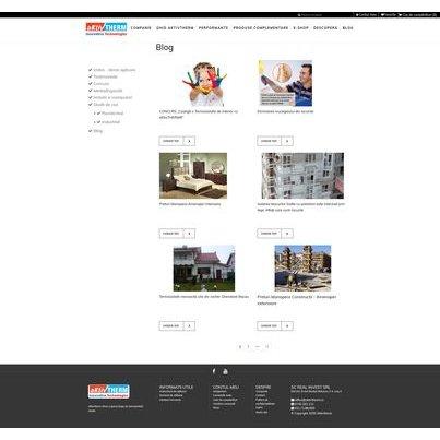 screenshot-2020-07-15-blog.jpg