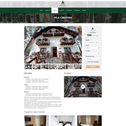 screenshot-2020-07-15-vila-cristina-cazare-complex-parc-pini-cazare-moinesti.jpg