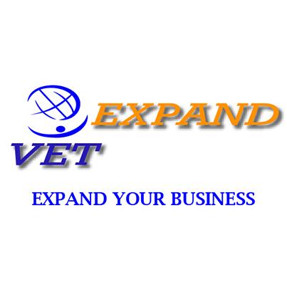 Creare desing logo produse uz veterinar