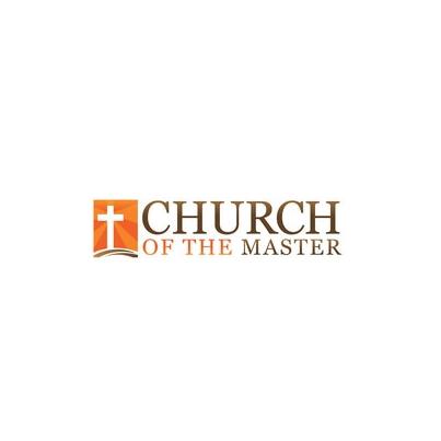 Creare sigla biserica Church of the Master