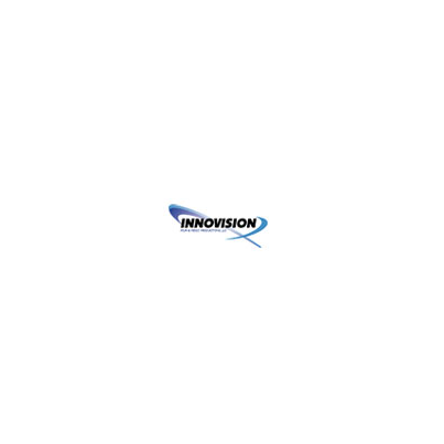 Creare sigla firma Innovision