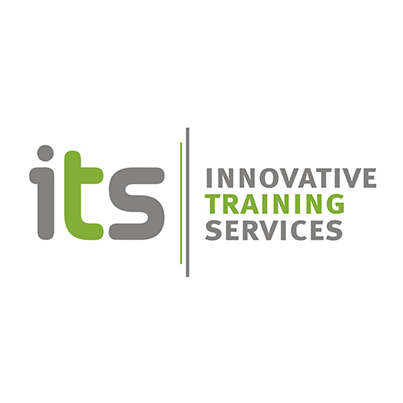 Creare sigla firma training Innovative Training Services