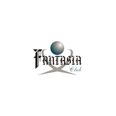 Creare sigla pub – Fantasia Club