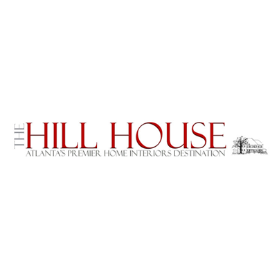 Design logo agentie imobiliara Hill House