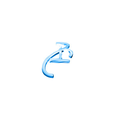 Design logo firma Amount Boyz