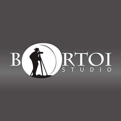 Design logo firma Bortoi Studio