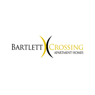 Design logo firma Bratlett Crossing