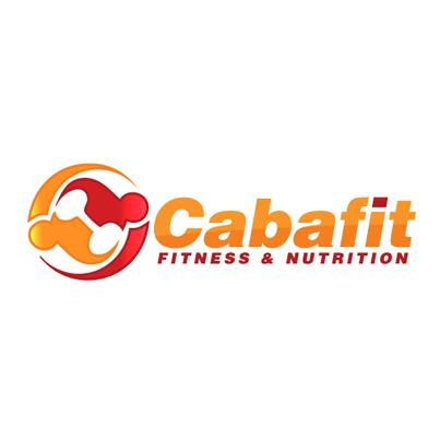 Design logo firma Cabafit