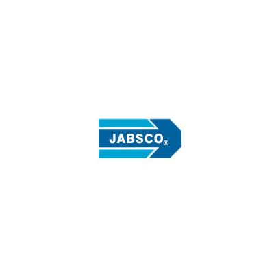 Design logo firma Jabsco