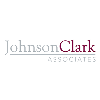 Design logo firma Johnson Clark Associates
