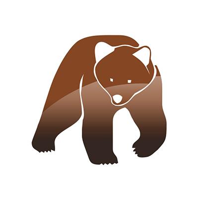 Design logo firma Lupsa Claudiu