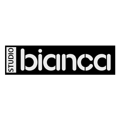 Design logo firma Studio Bianca
