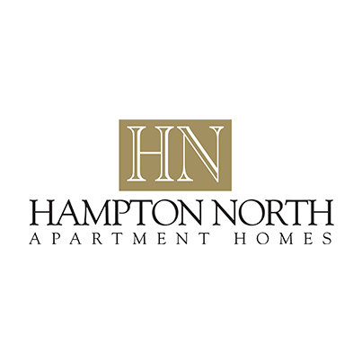 Emblema agentie imobiliara Hampton North Apartment Homes