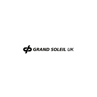 Emblema constructor yachturi Grand Soleil UK
