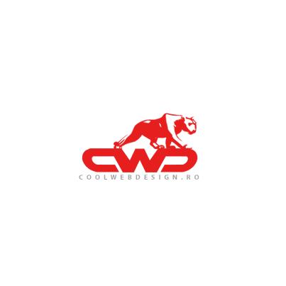Emblema Cool Web Design
