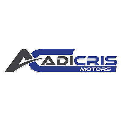 Design logo firma transport - AdiCris Motors