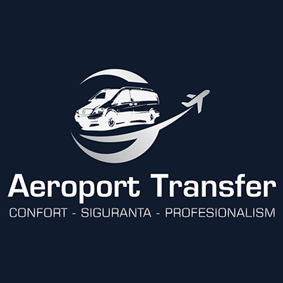 design logo firma transport