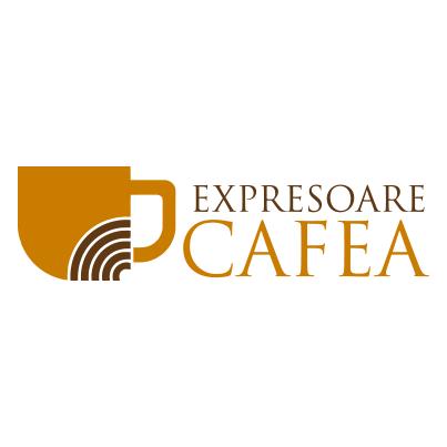 Creare sigla expresoare cafea