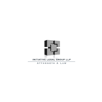 Logo firma avocatura Initiative Legal Group LLP