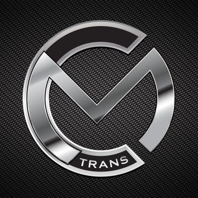 Creare logo MC Trans