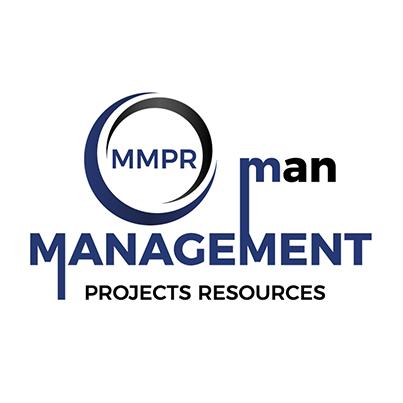 Design logo firma consultanta financiara - Man Management