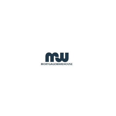 Logo Mortgage Warehouse