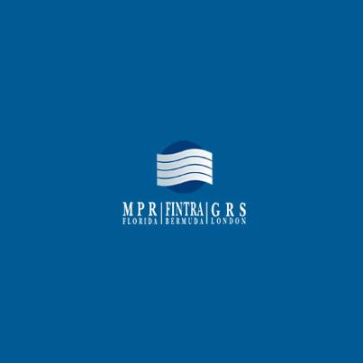Logo MPR Fintra