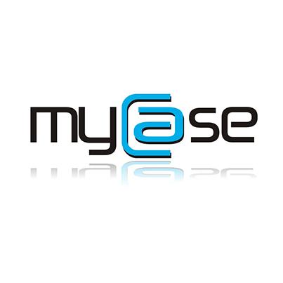 Logo MyCase