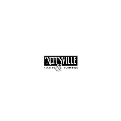 Logo Neffsville Heating and Plumbing