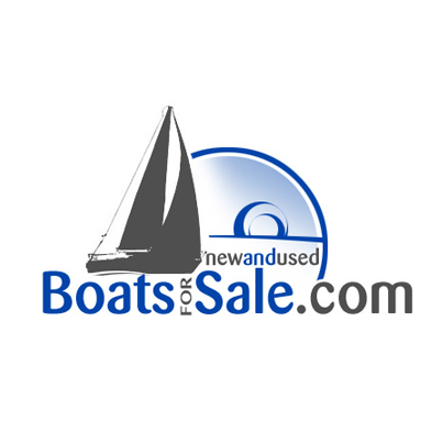Logo New and Used Boats for Sale