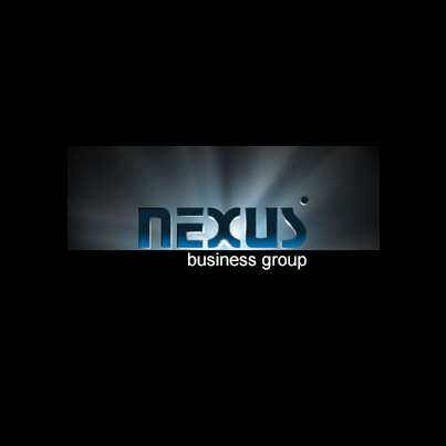 Logo Nexus Business Group
