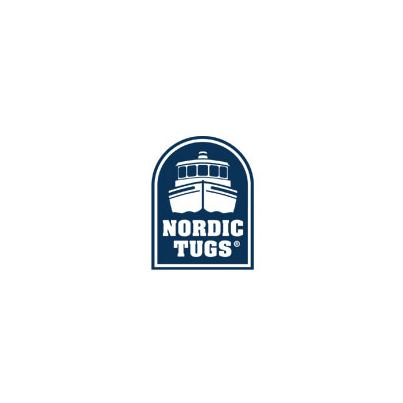 Logo Nordic Tugs