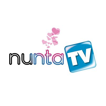 Logo Nunta TV