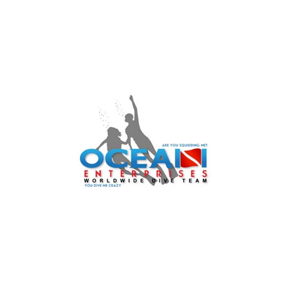 Logo Ocean Enterprises