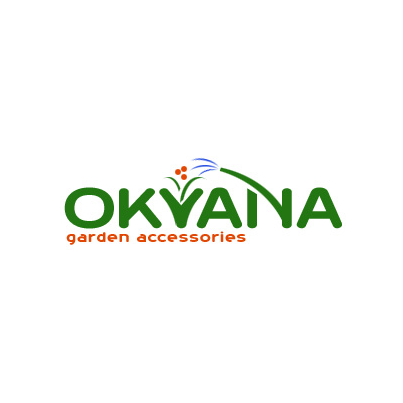 Logo Okyana Garden Accessories