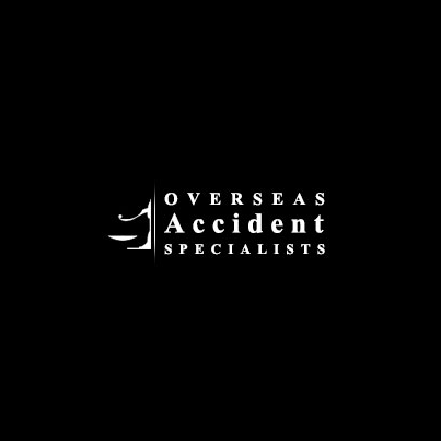 Logo Overseas Accident Specialists