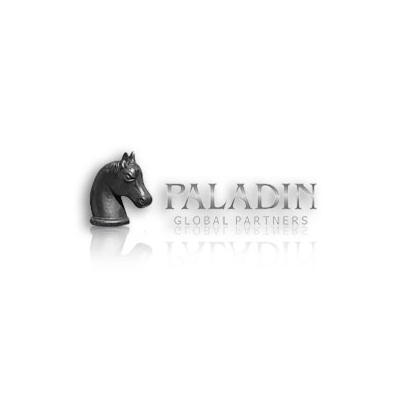 Logo Paladin Global Partners