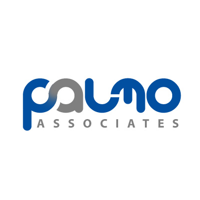 Logo Palmo Associates