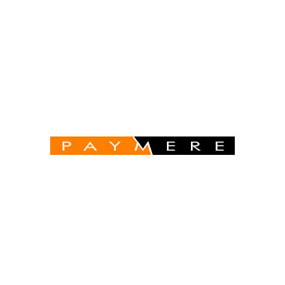 Logo Paymere