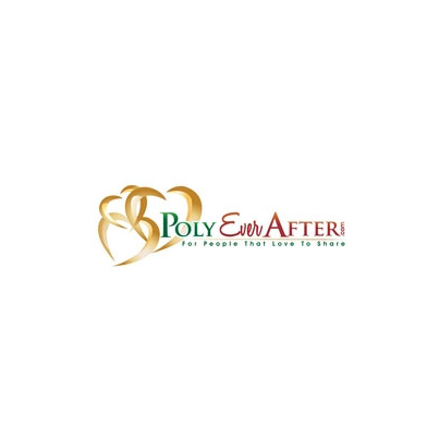 Logo Poly Ever After
