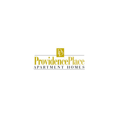 Logo Providence Place Apartment Homes