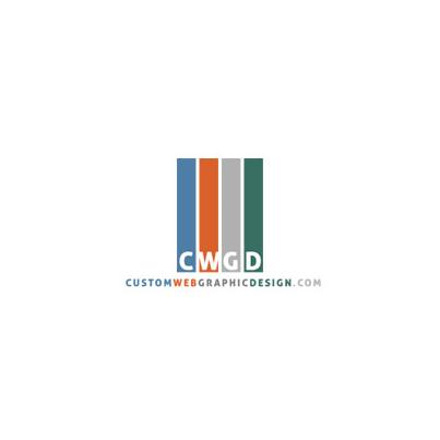 Logo Proweb Design