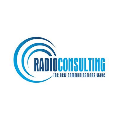 Logo Radio Consulting