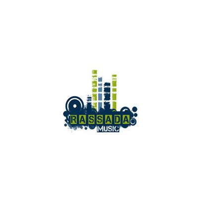 Logo Rassada Music