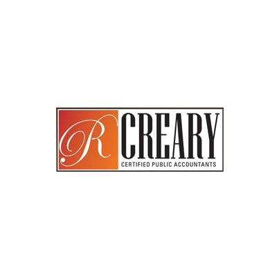 Logo rCreary