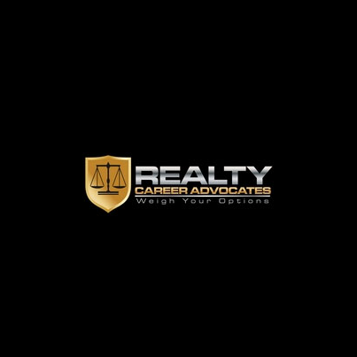 Logo Realty Career Advocates