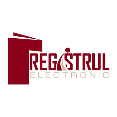 Design logo executori