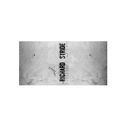 Logo Richard Stride