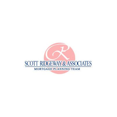 Logo Scott Ridgeway